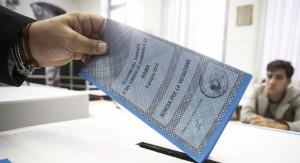 Comunali Roma 2016: risultati voto diretta elezioni