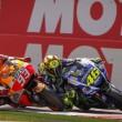 MotoGP GP Olanda Assen in streaming e diretta tv, dove vederlo