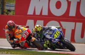 MotoGP GP Olanda Assen streaming e diretta tv, dove vederlo
