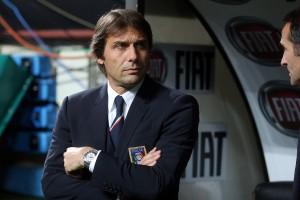 Italia-Croazia ottavi di finale Euro 2016: data e orario