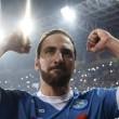 Coppa America: Higuain, Messi e tutte le altre stelle