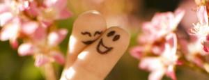 Coppia felice, il segreto è far l'amore una volta a settimana