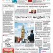 corriere_della_sera19