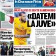 corriere_dello_sport1