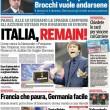 corriere_dello_sport19