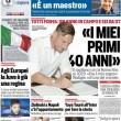 corriere_dello_sport3