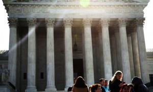 """Aborto, Corte Suprema Usa boccia Texas: """"Restrizioni incostituzionali"""""""