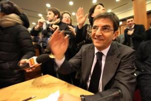 Nicola Cosentino scarcerato: concessi arresti domiciliari