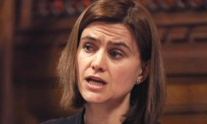 YOUTUBE Gran Bretagna, deputata laburista Jo Cox accoltellata