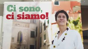 Comunali Savona 2016: ballottaggio Battaglia - Caprioglio