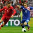 Croazia-Portogallo streaming e diretta tv: dove vedere ottavi