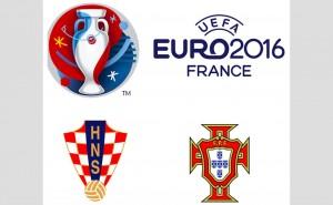 http://www.blitzquotidiano.it/sport/croazia-portogallo-diretta-live-euro-2016-su-blitz-formazioni-2494258/