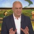Maurizio Crozza va sul Nove: prenderà 200mila euro a serata 5