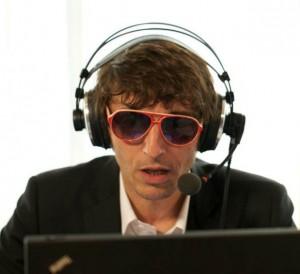Giuseppe Cruciani lascia Radio 24 e va a Radio 105? E vuole anche...