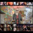 Dagospia su Sky, D'Agostino: arte è selfie, internet e…