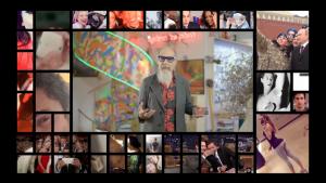 Dagospia su Sky, D'Agostino: arte è selfie, internet e...