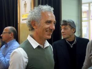 Comunali Latina 2016, ballottaggio Coletta-Calandrini?