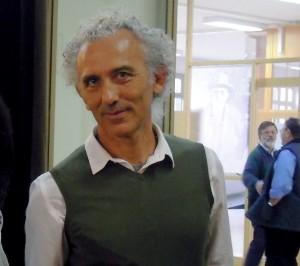 Ballottaggio Latina 2016, Damiano Coletta sindaco