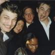 Dana Giacchetto è morto: fu il vero Wolf of Wall Street03