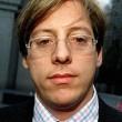 Dana Giacchetto è morto: fu il vero Wolf of Wall Street04