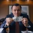 Dana Giacchetto è morto: fu il vero Wolf of Wall Street05