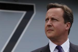 Brexit: David Cameron e il mutuo casa prima del referendum