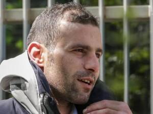 Irlanda, italiano picchia ex: no carcere, non parla inglese
