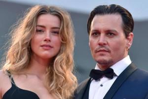 """""""Era Amber Heard a picchiare Johnny Depp"""": ecco chi lo dice"""