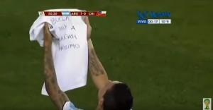 di-maria-argentina