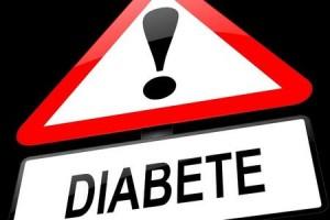 Diabete, curarlo con il calore: così si ripristinano gli ormoni