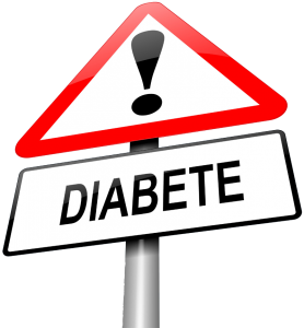 Diabete: il calore come cura. Rimodella mucosa duodenale