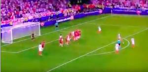 Dier VIDEO gol Inghilterra-Russia 1-0 (Euro 2016)