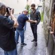 Dolce&Gabbana, campagna nei vicoli di Napoli FOTO4