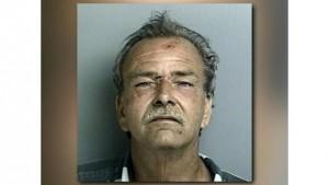 Donald Middleton condannato a ergastolo perché...guidava in stato di ebbrezza