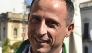 """Alessandro Santini (Forza Italia): """"Sono gay. E a Renzi dico..."""""""