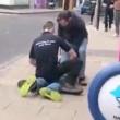 VIDEO YOUTUBE Killer di Poundland schizofrenico e drogato: uccide passante 6