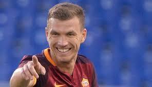 Calciomercato Inter, se parte Icardi arriva Dzeko