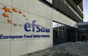 Parma, busta sospetta a Efsa con esplosivo pericoloso