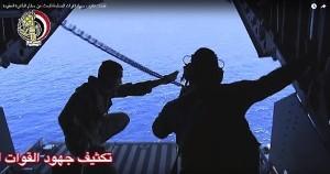 Egyptair: ritrovato relitto aereo precipitato a maggio