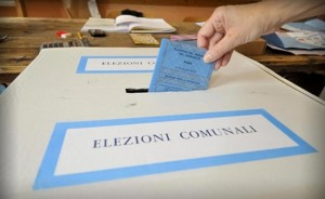 Roma, elezioni amministrative 5 giugno 2016: guida al voto
