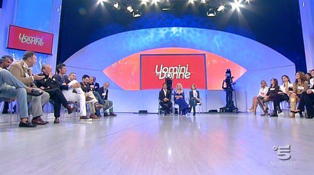 Emiliana Carli, ex Uomini e Donne ricoverata dopo incidente 03