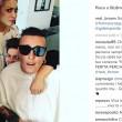 """Emma Marrone su Instagram: """"Piccoli, non siete niente..."""""""