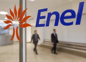 Enel in Indonesia con Pln per sviluppo energia verde