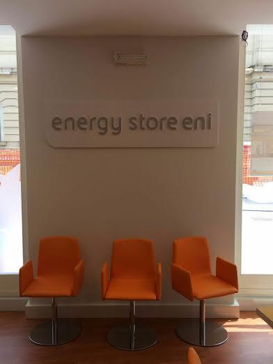 Eni: nuovo energy store a Gorizia per avvicinarsi ai clienti3