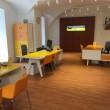 Eni: nuovo energy store a Gorizia per avvicinarsi ai clienti2