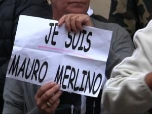 """""""Equitalia istiga al suicidio"""". Mauro Merlino assolto: non fu diffamazione"""