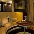 YOUTUBE Etihad suite Residence: biglietto da 72mila euro 4