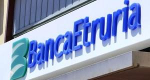 Banche, tutte le novità: indennizzi (Etruria & co), recupero crediti...