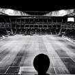 """YOUTUBE Euro 2016: """"The beautiful game"""", il film della Apple"""