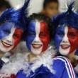 Euro 2016, le favorite: chi vince secondo te? Sondaggio